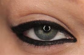 eyeliner pic