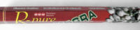 Mogra incense  ( Jasmine ) Incense Sticks (20 Sticks)