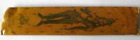 Clove Padmini Incense Sticks  - Clove (10 Sticks)