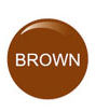suncoat_eyeliner_chart Brown