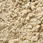 Pearl silk powder jasmine