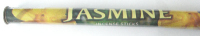 Jasmine Incense Sticks  (15 Sticks)