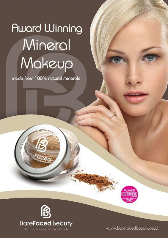 Barefaced B Poster-EM.jpg