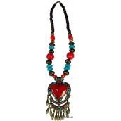 Tibetan jewellery tibj-08.jpg