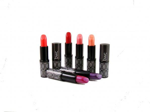 new lipstick group_595 BWC.jpg