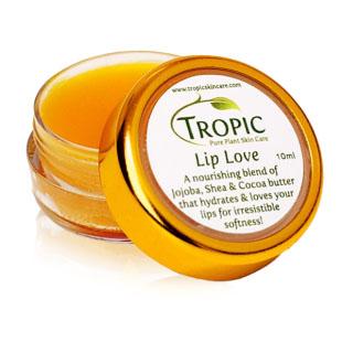 lip-love_2_