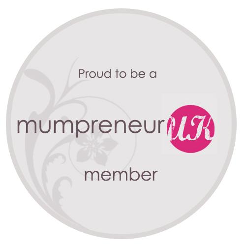 member_badge