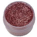 Cosmetic Glitter / henna tattoo - Pink