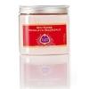 Himalayan Organic Bath Salt ROSE - Eliah Sahil