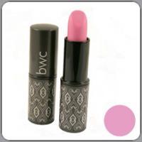 BWC Lipstick - Sweetpea  (Pink)