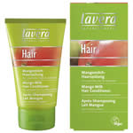 Lavera Mango Milk Condtioner for coloured hair