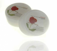 Hand Creme with Rosa Mosqueta 200ml - Natural