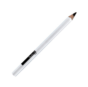 Eye Pencil - We Take Off - BLACK eyeliner - Studio 78 Paris