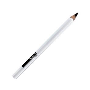 Eye Pencil - We Take Off - BLACK eyeliner - Studio 78 Paris