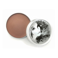 Bronzing Powder - We Evade - Studio 78 Paris