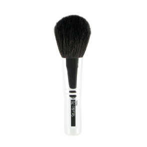 Blush Brush  -  We Seduce - Studio 78 Paris