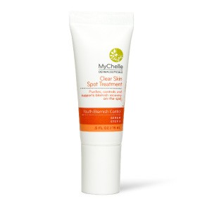 Clear Skin Spot Treatment - Mychelle