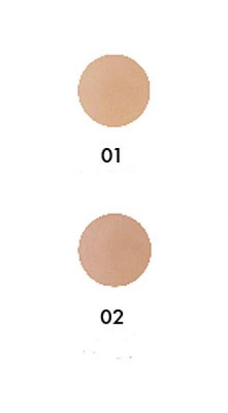 studio 78 concealer shades
