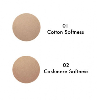 studio 78 mattifying powder shades