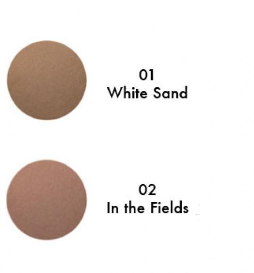 studio 78 bronzer shades
