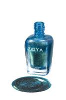 Zoya Nail Polish  NOEL