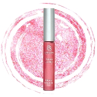 Lip Gloss - Cherry Blossom - Barefaced Beauty