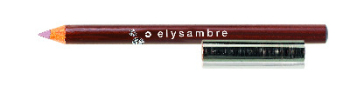 Elysambre Eye & Lip Pencil - Rosy Beige (117)