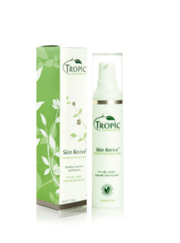 Skin Revive Firming Nourishing  Tropic Skin Care 50ml