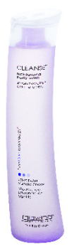 Giovanni Lavender Vanilla Snow Body Wash - Travel Size