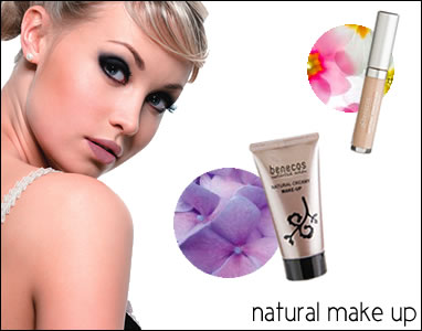 benecos-natural-make-up