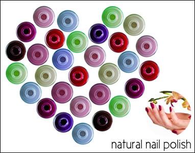 benecos-natural-nail-polish