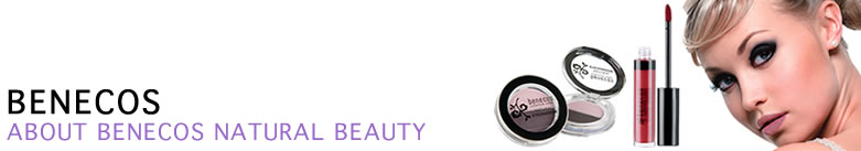 benecos-about-benecos-natural-beauty