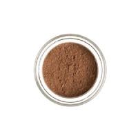 Brow Powder - Cheeky Cosmetics - Redhead