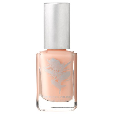 Priti NYC Nail Polish - Pink / Peach  CATS VALERIAN