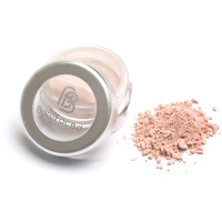 Eye Shadow - Mineral Makeup - SEASHELL - Barefaced Beauty
