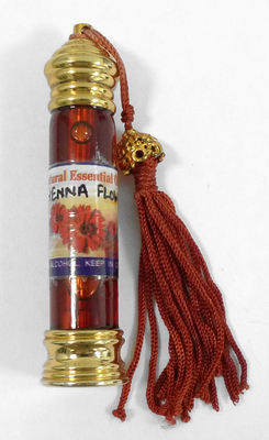 Attar of Henna Flower 10ml