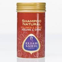 <!--047-->Shampoo Powder - Volume &amp; Shine - Eliah Sahil 100g