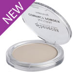 Compact Powder - Natural - PORCELAIN - Benecos