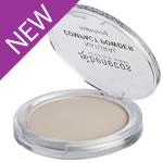 Compact Powder - Natural - PORCELAIN - Benecos