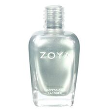 Zoya Nail Polish  - LANEY - chemical & odour free
