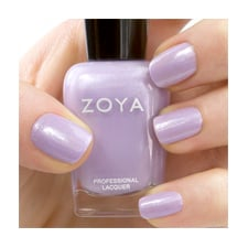 Zoya Nail Polish  JULIE