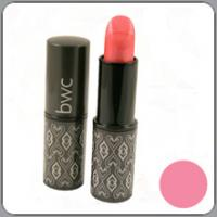 BWC Lipstick - Tansy Tease - pink