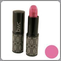 BWC Lipstick - Pink Crush