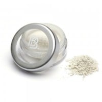 Setting Powder Mineral Makeup - ICE Barefaced Beauty - MINI