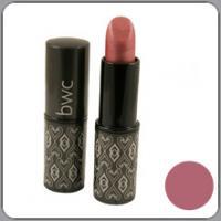 BWC Lipstick - Dusky Pink