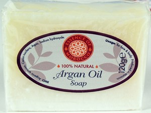 argan-oil-soap-bar-2