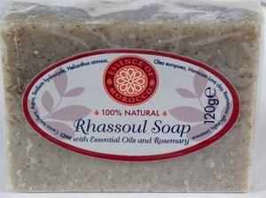 rhassoul-clay-soap-bar-x-120-g.