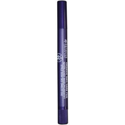 Nail Care Pen - Organic - Benecos