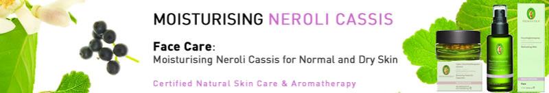 primavera-moisturising-face-care