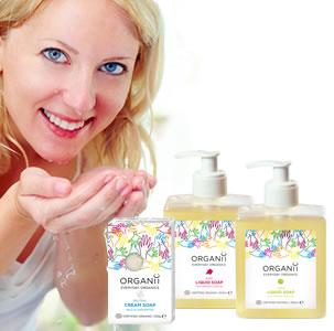 organii-organic-soaps